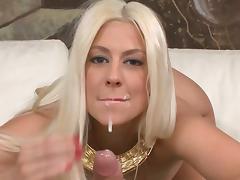 Big Ass, Amateur, Anal, Babe, Big Ass, Big Tits