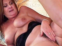 Gigi in Older women younger men 8 s4 tube porn video