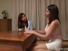 Japanese Big Tits, Asian, Big Tits, Boobs, Chubby, Fetish
