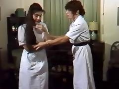nurses porn tube video