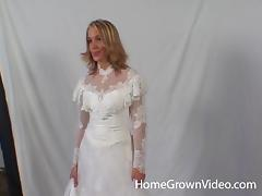 Bride, Amateur, Blowjob, Bride, Cheating, Close Up