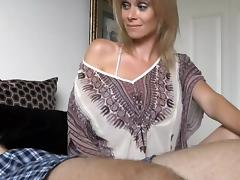 Stepmom & Stepson Affair 25 porn tube video