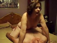 riding porn tube video