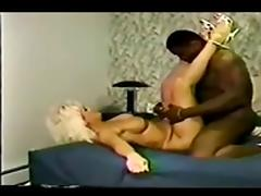 Adultery, Adultery, Cheating, Classic, College, Creampie