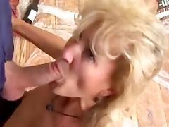 Oma wird vom Junge gefickt tube porn video