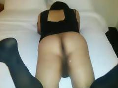Slut1 tube porn video