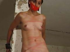 BrutalPunishment Video: Treating Sonja Star to Torment porn tube video