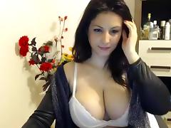 sabrineboobs dilettante movie from 01/31/15 23:25 tube porn video