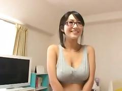Big Tits, Big Tits, Fetish, Fucking, Japanese, Lactating