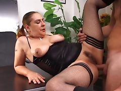geile anal schlampe tube porn video