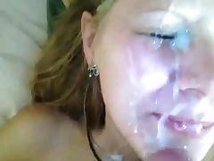 Svrska Face load tube porn video