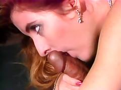 Frankie Leigh, Lauryl Canyon, Ona Zee in classic porn site