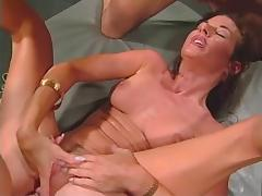 Bride, Anal, Bride, Couple, Mature, Sex
