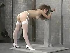Femdom, BDSM, Femdom, Mistress, Punishment, Sex