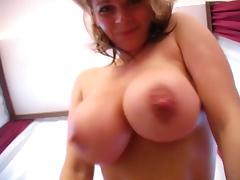 Big tits milf 2 porn tube video
