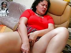 Black Old and Young, BBW, Black, Brunette, Chubby, Chunky