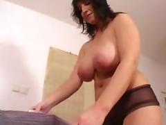 MILF, Big Tits, Boobs, Mature, MILF, Tits