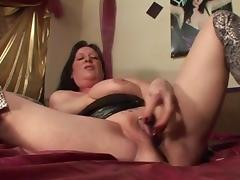 Squirt, Dutch, Facial, Mature, Old, Squirt