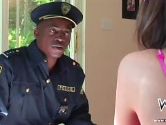 WCP CLUB Tori Black knows hot to avoid jail tube porn video