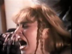 AT german retro 80's classic anal nodol1 tube porn video