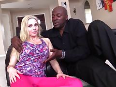 Backstage, Audition, Backstage, Casting, Couple, Interracial