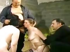 Hardcore, BDSM, Hardcore, Slave