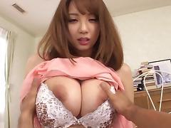 Mariah carey suck cock