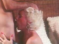 Granny Big Tits, Big Tits, Boobs, Mature, Old, Vintage