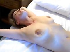 Orgasm, Amateur, Hotel, Orgasm