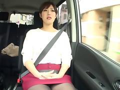 Japanese, Asian, Fucking, Hardcore, Japanese, Legs
