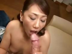 Creampie videos. Unforgettable creampie compilation is available for all the indecent bastards