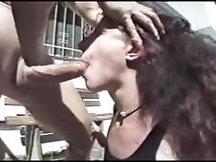 Smack the Bitch Up #4 (MeSsY & Rough)