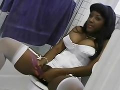 African, 18 19 Teens, African, Big Tits, Black, Blowjob