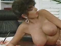 porn British classic
