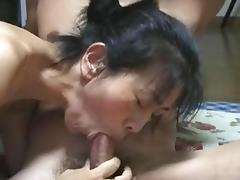 Mom and Boy, 18 19 Teens, Amateur, Asian, Japanese, Mature