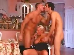 Bisexual, Bisexual