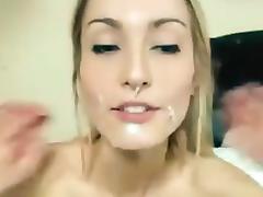 Fick Sie Hart tube porn video
