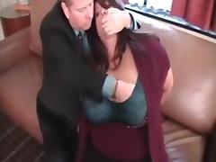 Choking, BDSM, Bondage, Bound, Choking, Gagging