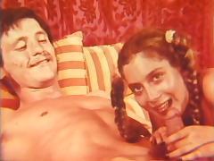 Babysitting Nymphets Scene 3 tube porn video