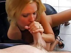 Big Ass, Anal, Ass, Assfucking, Big Ass, Big Tits