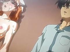 Anata no Shiranai Kangofu 02