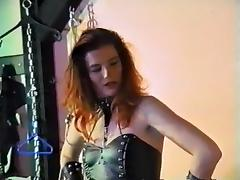 STH retro 90s' german classic vintage dol3