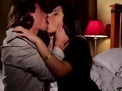 Sex With An Italian Goddess - HOS