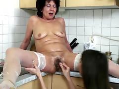 free Mom and Boy porn videos
