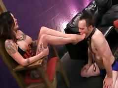 Ass Licking, Ass Licking, Femdom, Mistress, Dominatrix