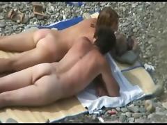 spy beach 036