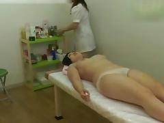 Massage Hit