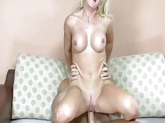 Pussy pick up for lucky dude tube porn video
