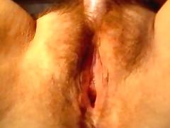 Friend Masturbating on Her Webcam