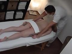 Massage, Amateur, Blowjob, Fucking, Hardcore, HD